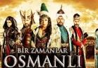 ارض العثمانيين - الحلقه 30