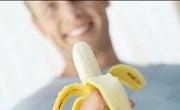 5 أطعمة لزوجك من أجل علاقة مميزة