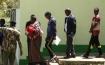 امنستي تخشى الحكم بالاعدام بحق صوماليين