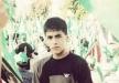 رام الله : استشهاد الفتى عروة عبد الوهاب حامد (16عامًا) متأثراً بجراح