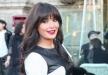 سيرين عبد النور تتجند لحماية المرأة المعنفة