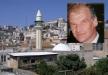 الناصرة: وفاة محمد لبيب لداوي (أبو وسام)