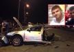 الطيبة : مصرع محمد حاج يحيى وتامر عويضة وإصابة آخر بحادث طرق مروّع