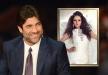 هل تزوج وائل كفوري من ملكة جمال الشرق الأوسط ؟!