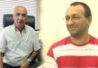 الطيبة: اتهام وائل قعيق بقتل المربي يوسف حاج يحيى