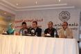 بالفيديو .. عساف يحيي حفلا غنائيا لدعم صندوق الطالب المحتاج في جامعة القدس