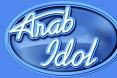 Arab idol 3 - الحلقة 13