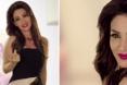 ديانا حداد - حبيبي مصري
