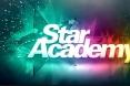 يوميات ستار اكاديمي 10 - الحلقة 43