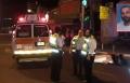 حيفا: حرق سيارة المشتبه بقتل خليل محروم