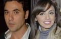 أحمد عزّ يردُّ على نشر وثيقة زواجه من أنغام!