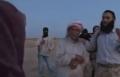 حكم داعش: رجم امرأة سورية حتى الموت بتهمة الزنا