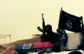 بريطانية تعيد ابنها من سوريا بعد انضمامه لداعش