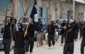 داعش ينقل عشرات جثث مقاتليه إلى مستشفى في الرقة