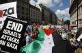 فلسطينيو أوروبا يقرون فعاليات تضامنية مع القدس والأقصى