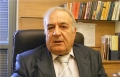 العليا توافق على تأجيل حكم السجن على النائب السابق سعيد نفاع