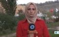 تركيا: مصرع الصحافية اللبنانية سيرينا شيم في حادث سير مثير للشكوك