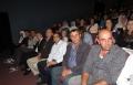 البقيعة: حفل تكريمي مميز للأستاذ سلمان غضبان بمناسبة خروجه للتقاعد