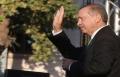 أردوغان يجدد طرح أربعة شروط للانضمام الى التحالف ضد داعش