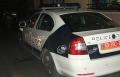 كابول: اطلاق نار على صاحب مقهى واصابته بجراح متوسطة