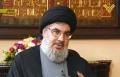 حسن نصرالله: بقاء داعش من مصلحة أمريكا وتركيا