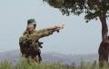 كيف تعاملت اسرائيل مع الوضع الأمني في الجولان و جبهة النصرة ؟