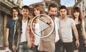 يا اسطنبول - الحلقة 18
