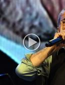 مهرجانات أعياد بيروت 2014 - حفلة جورج وسوف