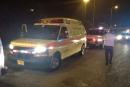 مقتل بيسان أبو غانم (31 عامًا) من الرملة رميًا بالرصاص