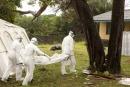 الاتحاد الأوروبي يقدم مساعدات تصل إلى مليار دولار لمكافحة فيروس إيبولا