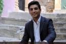 محمد عساف يحيي حفلا خيريا في القدس