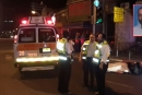 حيفا : أمر منع نشر بقضية مقتل خليل محروم
