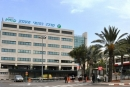 مستشفى العفولة : جهاز الكشف عن الأمراض الوراثية لدى الأجنّة