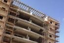 حادث عمل في الرملة: سقوط عامل45 عاماً وحالته حرجة