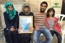 القدس:شروط اسرائيلية لتسليم جثمان الشلودي والعائلة ترفض