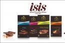 شركة شوكولاته بلجيكية تغير اسمها للمرة الثانية بسبب داعش