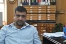 رئيس مجلس مجد الكروم: الشرطة تعمل على تمزيق المجتمع العربي