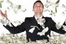 إسرائيل: الأغنياء يسيطرون على 67% من رأس المال