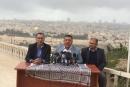 برلماني أردني: اعتداءات الاحتلال على الأقصى تمس كل المسلمين