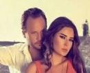 سيرة حب - الحلقة 49