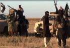 توتر داعش يمتدُ لتركيا
