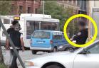 فيديو يفضح التمييز العنصري بحق العرب في الولايات المتحدة الأميركية