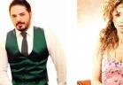 رامي عياش وكارول صقر في البرايم السابع من ستار أكاديمي