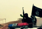 بريطانية تعيد ابنها من سوريا بعد انضمامه لتنظيم الدولة