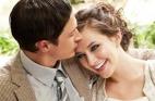 نصائح برجك لتكوني أجمل عروس