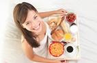 خمسة أخطاء شائعة حول وجبة الفطور!