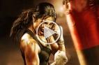 حصريا ً: الفيلم الهندي Mary Kom مترجم