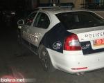 المغار: اصابة واعتقال 4 شبان على خلفية شجار