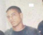 طمرة: تشييع جثمان الشاب رامي سمار(الدرويش)