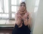 القدس : تمديد فترة اعتقال 5 مقدسيين ليوم الاربعاء القادم